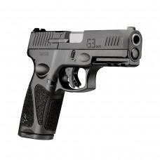 PISTOLA G3 T.O.R.O 9mm