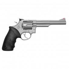 "Revolver 66 | CAL. .357MAG - CANO 6"""